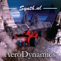 AeroDynamics Covers