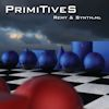 PrimiTiveS cover
